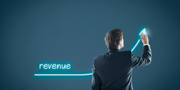 Where To Start Revenue-Based Lending